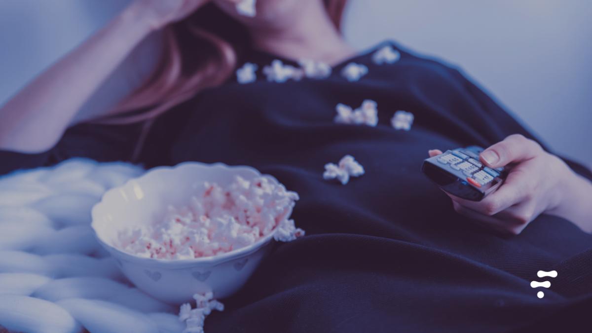 4 Películas sobre finanzas personales que todos debemos ver
