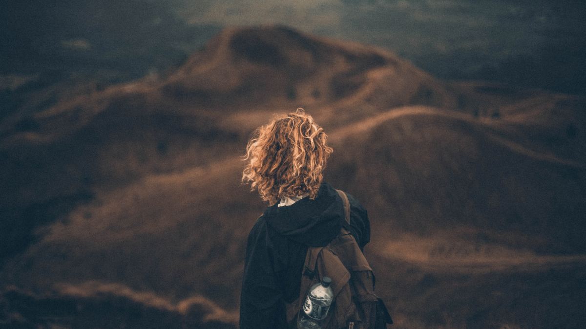 Los 5 tips para viajar más y gastar menos