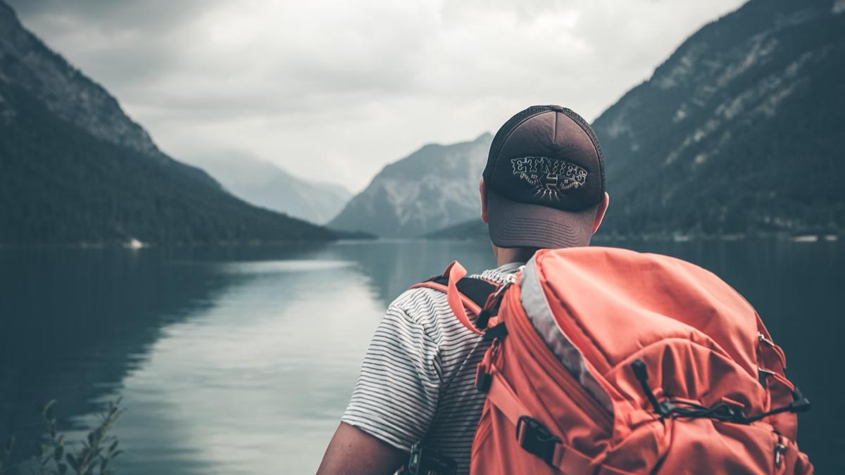Viaja al destino de tus sueños ahorrando con pequeños consejos