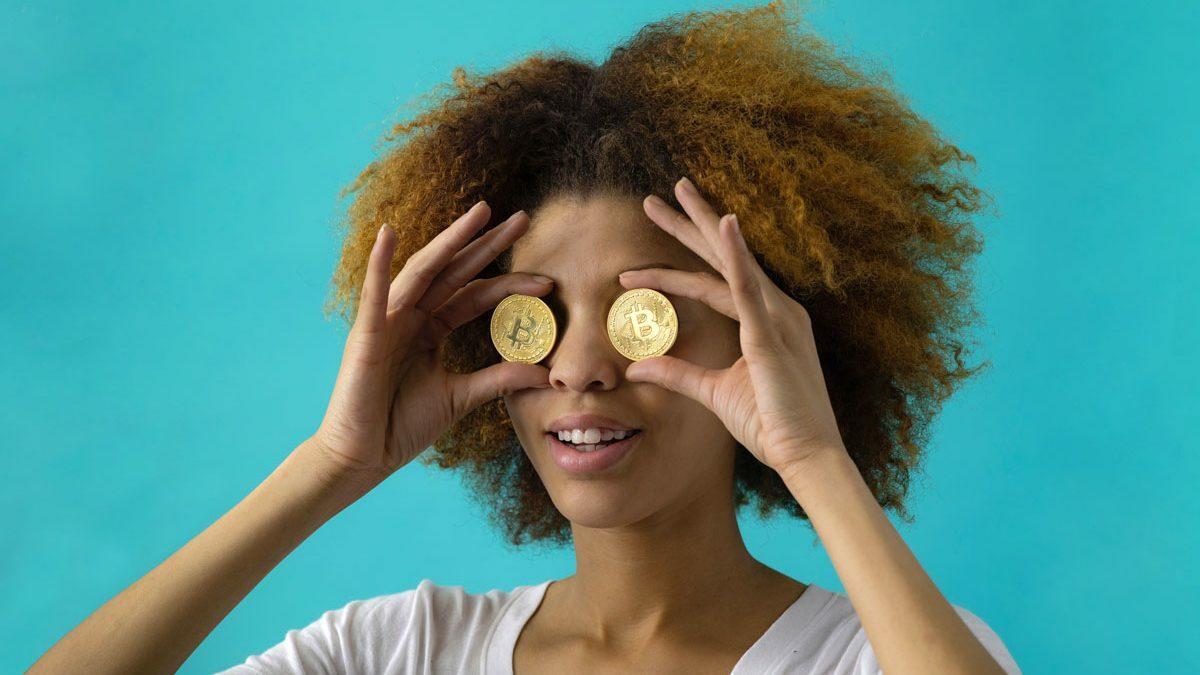 Lecciones que el Covid-19 nos ha dado para cuidar el dinero