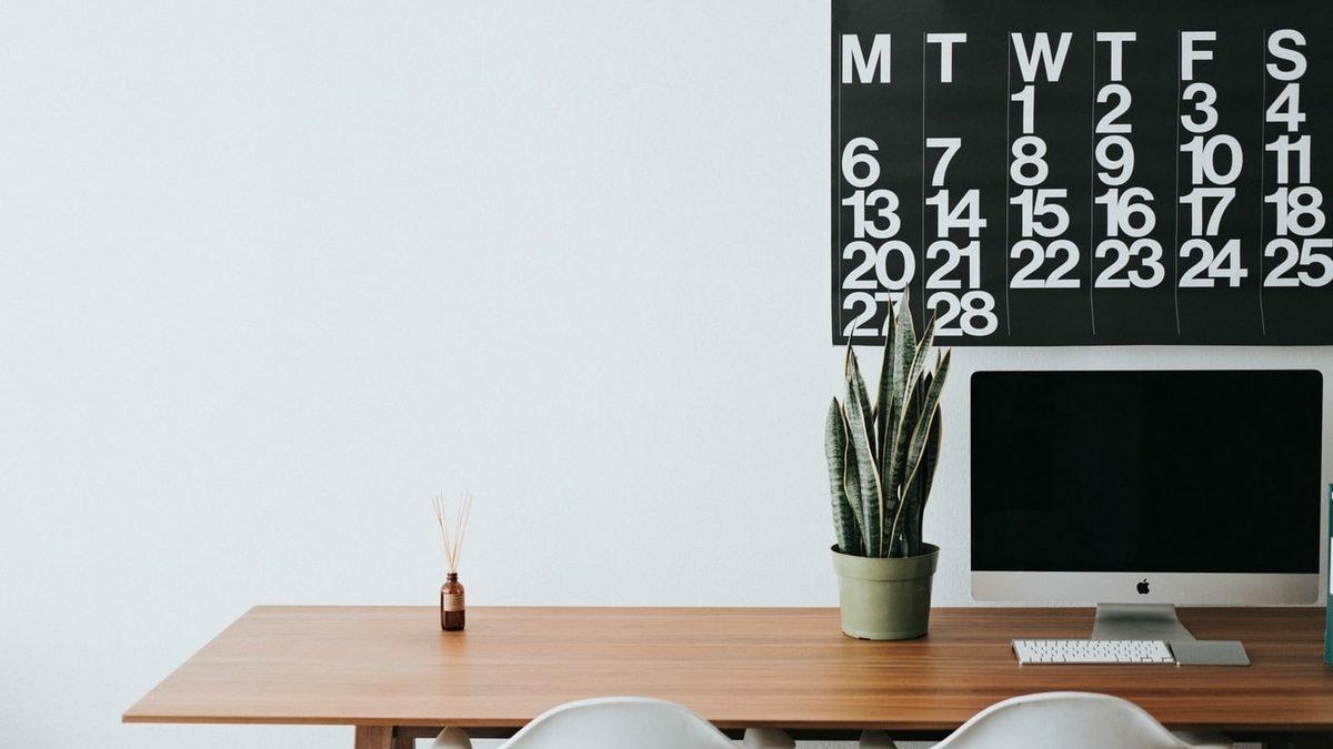 Nueve consejos para ganar dinero mientras se está en casa